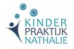 Kinderpraktijk Nathalie | Kindercoaching in Leidsche Rijn